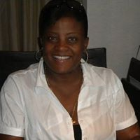 Daphne Haley review for Donna Parks (NMLS #281612)