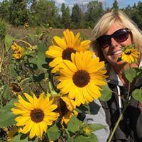 Linda Dornseifer Winn review for Emagine Saline