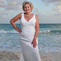 Audrey Richardson review for Hanover Road Dental Health