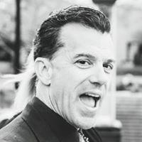 Ken LeBlanc review for Office Evolution - Peoria, AZ
