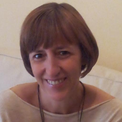 Ana Moreno Noda