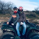 963sonyar review for Las Vegas ATVs