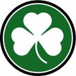 lilmuns review for Finnegan's Wake-Irish Pub