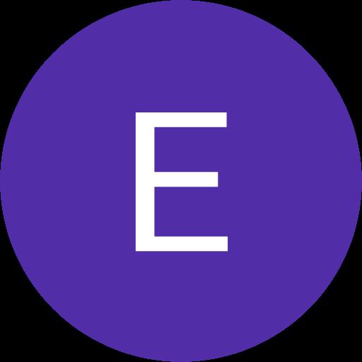 Erik Zitney