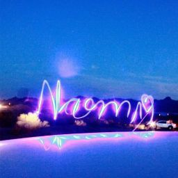 Naomi Clowes