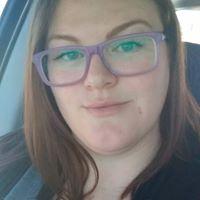 Samantha Celesky review for Moxie Mitsubishi