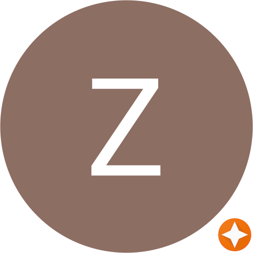 Zack Parsons