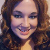 Angel Kealyn review for Barrett Dental Care