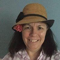 Denise Cordova Boivin review for Heiling Dwyer Fernandes
