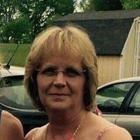 Anita Schiffman Stansfield review for Morningstar Storage