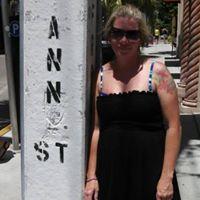 Ann Jennings Coppess