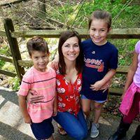 April Allen review for Pediatric Dental Associates