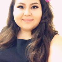 Melissa L. Martinez review for 3 Men Movers - San Antonio