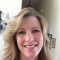 Karen Morrissey Fischetti review for The Roberts Family Law Firm