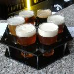 Pubpeeps review for Finnegan's Wake-Irish Pub