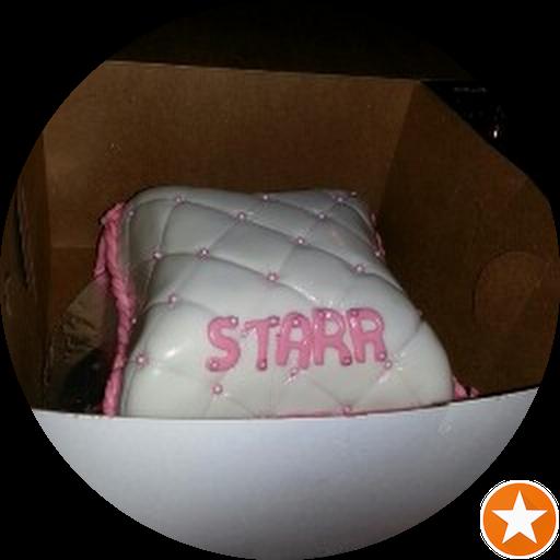 Starr Porter