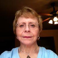 Margaret Kerr