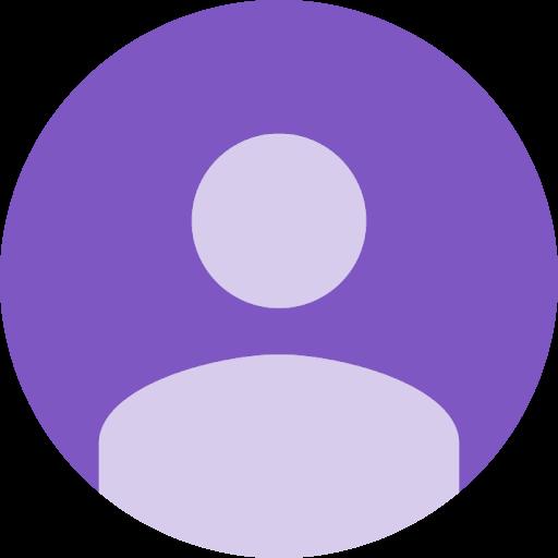T Salem profile image