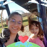 Laura Barman review for NeuroFitness Wellness Center