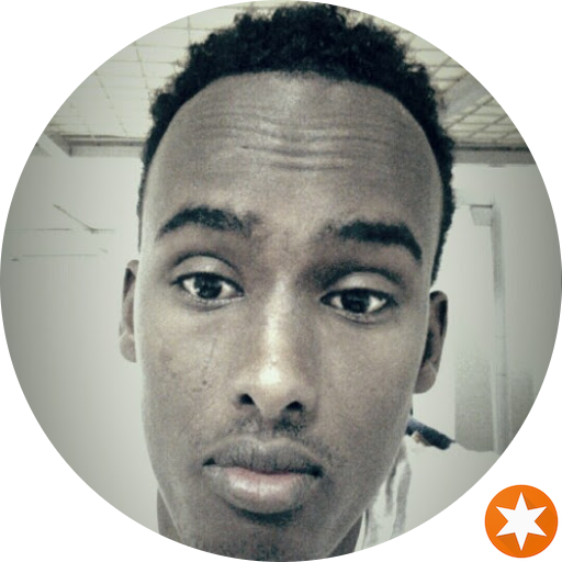 Aden Abdi
