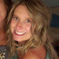 Lori Ann review for Aspen Dental