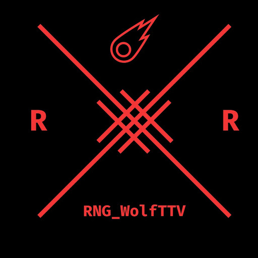 RNG WolfTTV