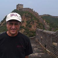 Tom Sergi review for Ethan Allen