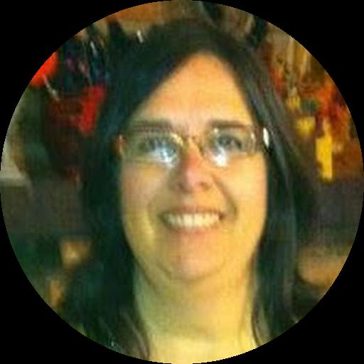 Julie D