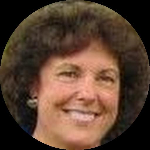 Ellen Lillo - SHM Faculty
