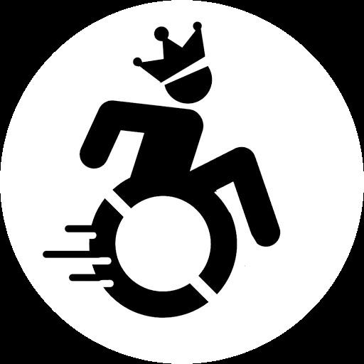Wheelit King