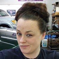Tracy Lynn review for Moxie Mitsubishi