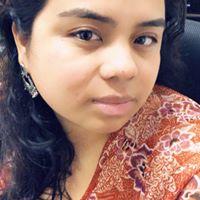 Sandra Luz Cardona review for The Favour Dental: Cam Ngoc Dong, DDS