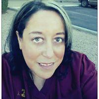 Leslie Handler Frakey review for 2nd Chance Treatment Center