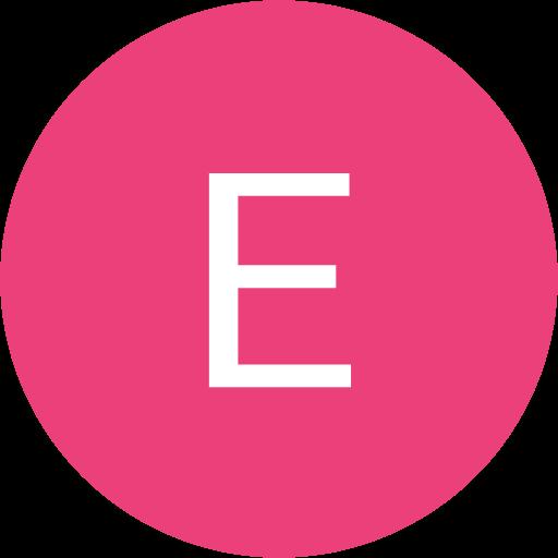 Elena Eddy