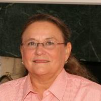 Rebecca Coyne