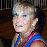 Jackie Wegner review for Pompano Pet Lodge