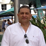 Jorge S. review for Sanitas Medical Center