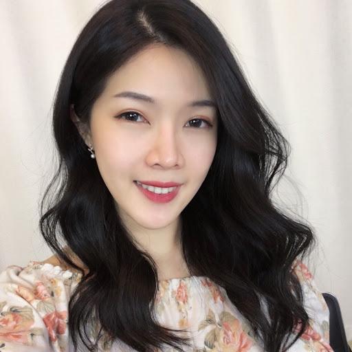 BeautywithFei