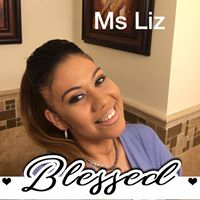 Lissette Martinez review for Bowes Dermatology by Riverchase
