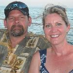 diastew review for Classic Harbor Line Key West