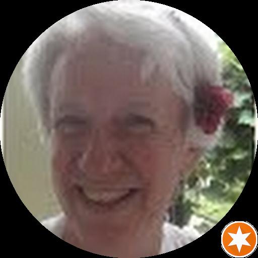 Annette Colgrove