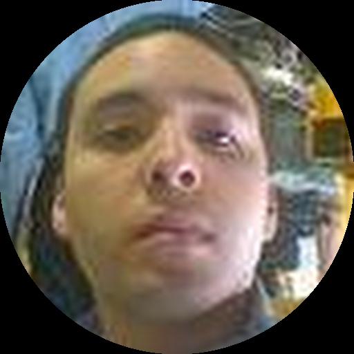 Joel Rosales