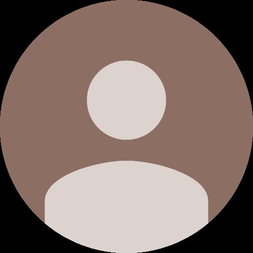tamara anderson