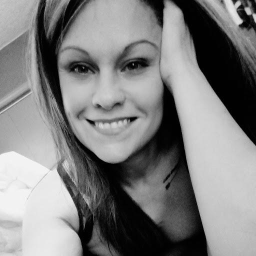 Melissa Seibel