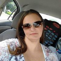 Tiffany VanOrt review for Moxie Mitsubishi
