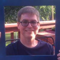 David Sobeck review for Sebastian Moving St Louis