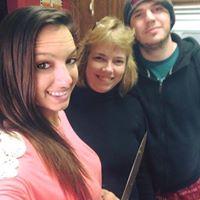 Darlene Schroeder review for Northwest Rankin Animal Clinic