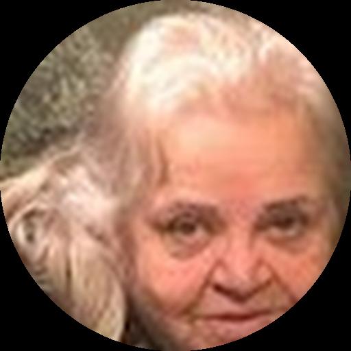 Betty Elbel