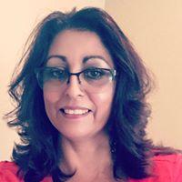 Frances Zaragoza review for Green Leaf Land Surveys, LLC