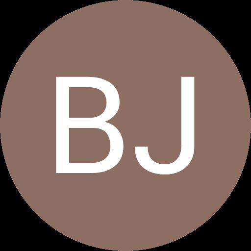 BJ R425